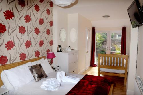 Balmore Guest House photo 5
