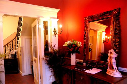 Balmore Guest House photo 19