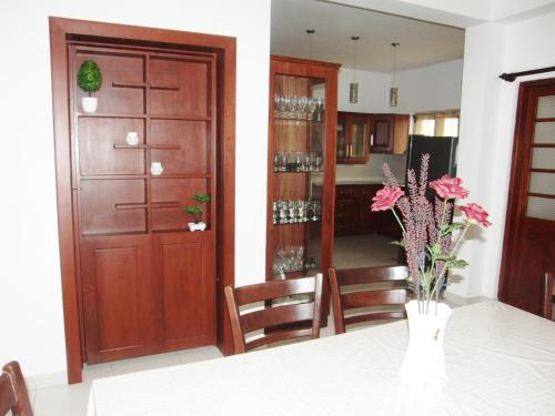 A-HOTEL com - Appartment in Moratuwa, Apartment, Moratuwa
