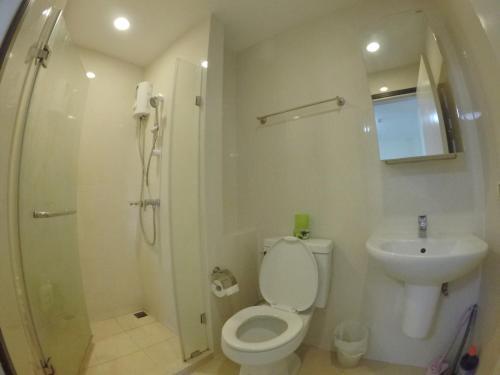 Modern Loft Icondo @ Sukhumvit 103 photo 18