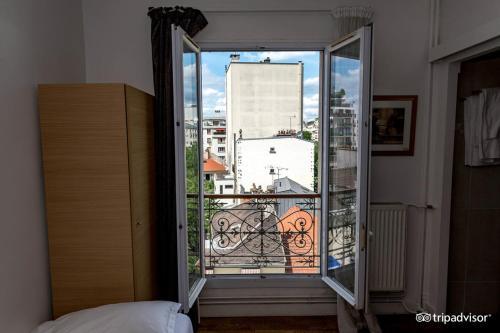 Hotel de L'Union photo 18