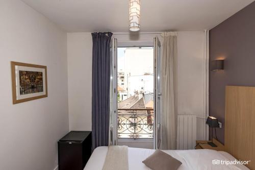 Hotel de L'Union photo 33