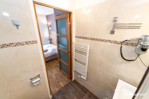 Hotel de L'Union photo 44