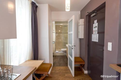 Hotel de L'Union photo 64