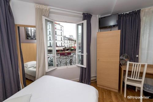 Hotel de L'Union photo 65