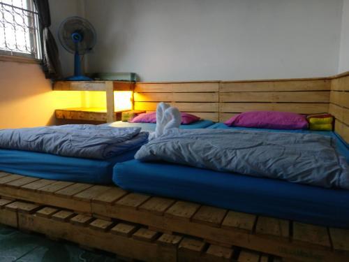 Sleep BKK photo 10