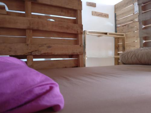 Sleep BKK photo 14