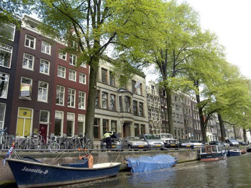 Natuurlijk Amsterdam photo 19