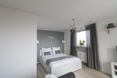 Ansbachs City Apartment - Ansbach
