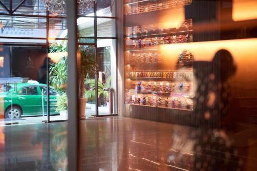 White Palace Bangkok photo 18