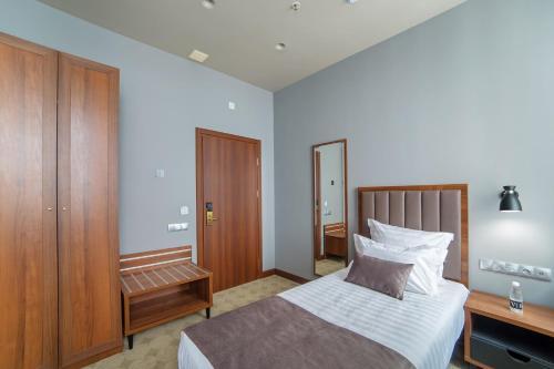 V Hotel Sadovaya - image 8