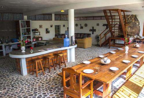 HotelYacumaman Sanctuary