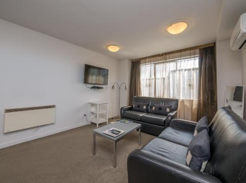 Bellano Motel Suites - Accommodation - Christchurch