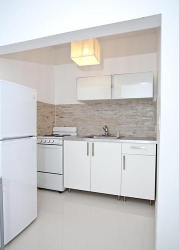 Fortuna House Apartments - Miami, FL 33137