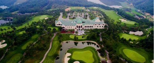 馬耶斯特羅酒店 Maestro Hotel
