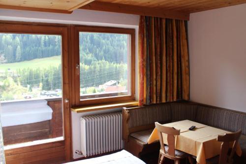 Фото отеля Pension Jagerhof