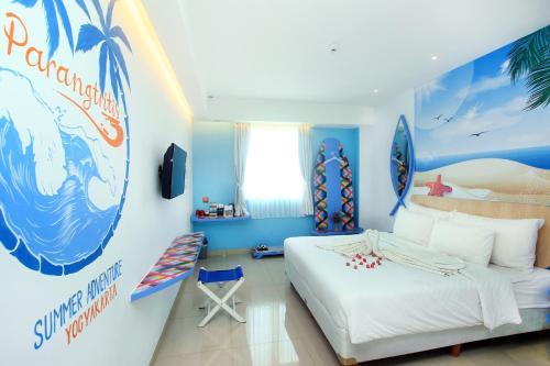 HotelUniq Hotel