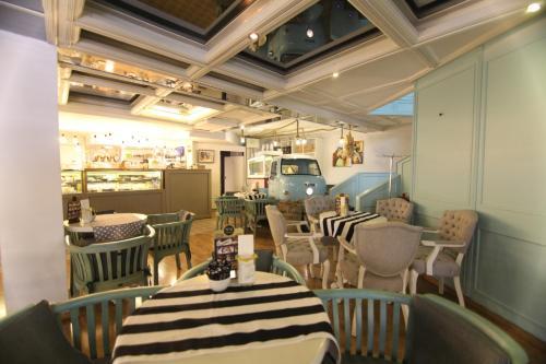 Ankara Hotel Etap Mola tek gece fiyat