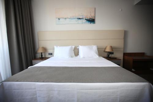 Фото отеля Familya Otel