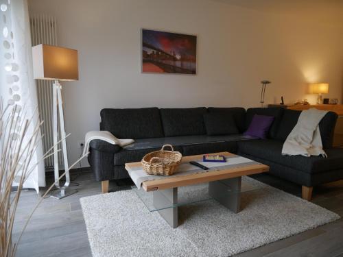 . Apartment Haltern