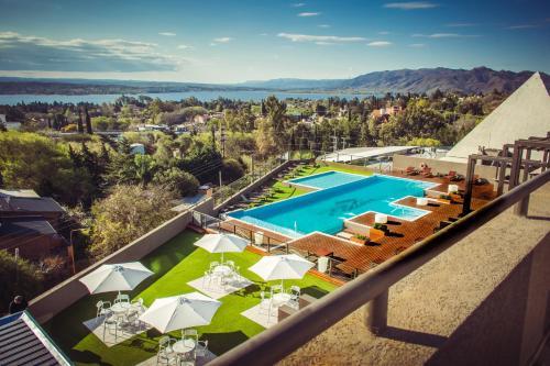 Eleton Resort And Spa
