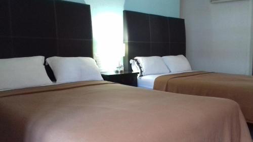 Hotel Ulua