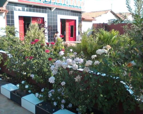 Foto de Hotel Portal da Serra
