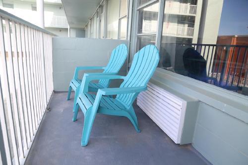 Daytona Beach Club Studios! - Daytona Beach, FL 32118