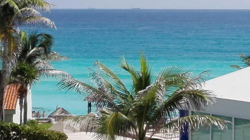 Hotel Super Cheap Hotel Zone Cancun