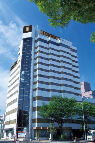 Fukushima Hotels