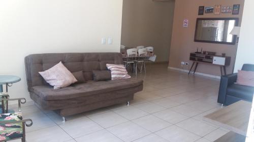 Casa Elisa com 3 quartos (Photo from Booking.com)