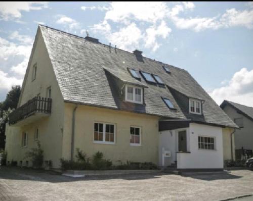 Ferienwohnung Hochsauerland Winterberg