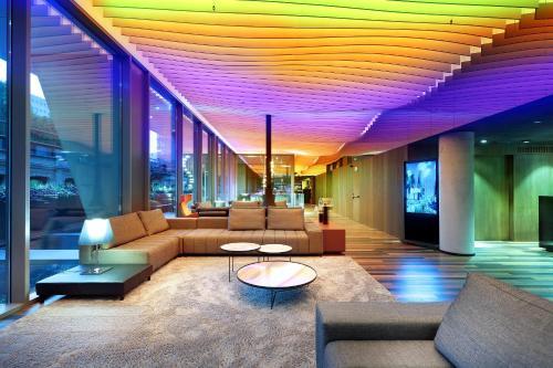 Hotel SB Glow **** Sup photo 16