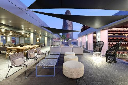 Hotel SB Glow **** Sup photo 22