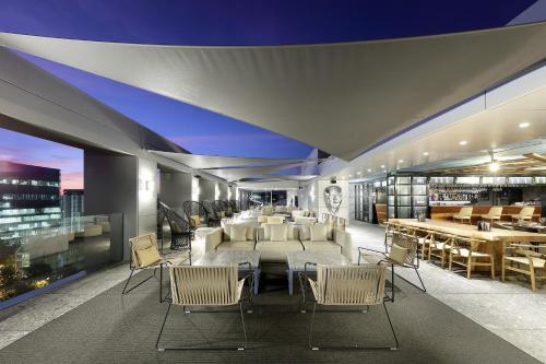 Hotel SB Glow **** Sup photo 24