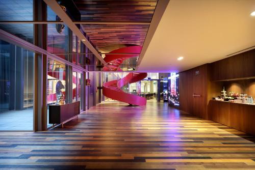 Hotel SB Glow **** Sup photo 28