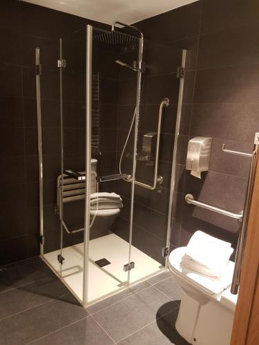 Single Room Saiaritz 8
