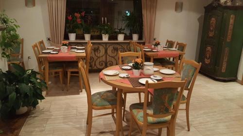 Hotel Neuner photo 32