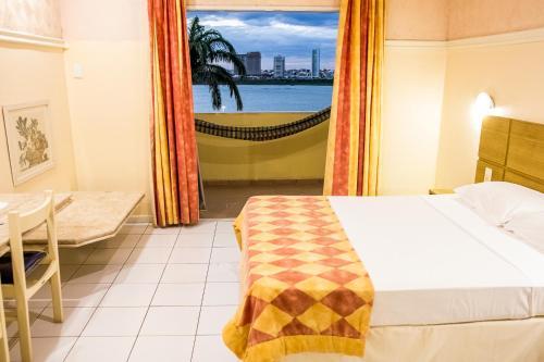 Foto de Grande Hotel de Juazeiro