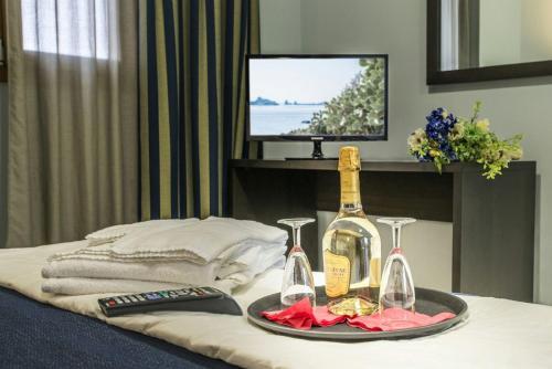 HotelHotel Cuore di Nesima