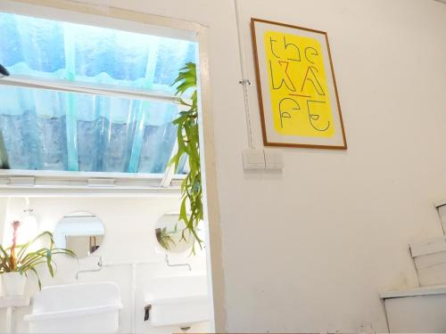 WYH.Boutique and Design Hostel photo 28