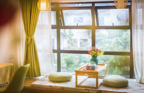 Photos Of - Tongli Seclusion Inn