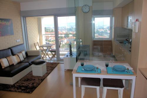 Studio Estadio do Dragao, 4350-414 Porto