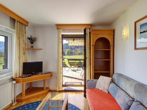 Apartments Orazem - Chalet - Bled