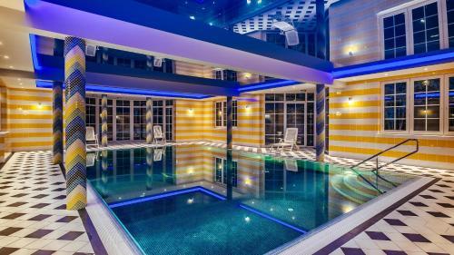 Apartamenty M&M Główne zdjęcie