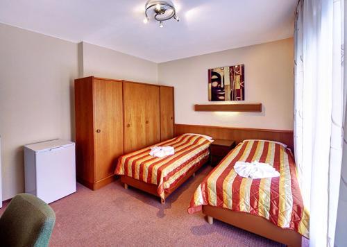 Hotel Kallmeyer photo 15