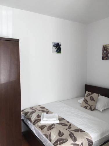 Casa Victoria - Accommodation - Busteni