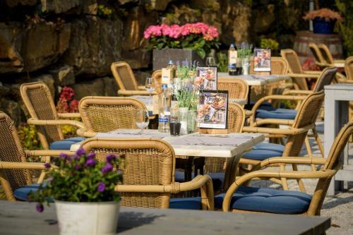 فندق ومطعم كامبانيل أيندهوفن
