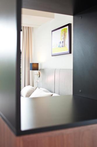 Hapimag Resort Amsterdam photo 4