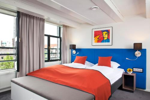 Hapimag Resort Amsterdam photo 28